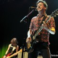 superchunk_matador_at_21_las_vegas_01