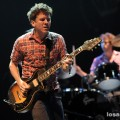 superchunk_matador_at_21_las_vegas_03