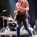 superchunk_matador_at_21_las_vegas_04