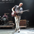 superchunk_matador_at_21_las_vegas_07