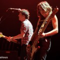 superchunk_matador_at_21_las_vegas_11