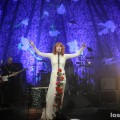 Florence_and_the_Machine_Wiltern_Theater_11-06-10_01