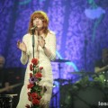 Florence_and_the_Machine_Wiltern_Theater_11-06-10_02