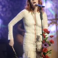 Florence_and_the_Machine_Wiltern_Theater_11-06-10_03