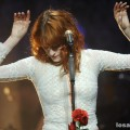 Florence_and_the_Machine_Wiltern_Theater_11-06-10_08