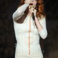 Florence_and_the_Machine_Wiltern_Theater_11-06-10_09