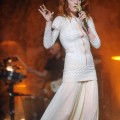 Florence_and_the_Machine_Wiltern_Theater_11-06-10_10