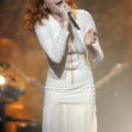 Florence_and_the_Machine_Wiltern_Theater_11-06-10_12