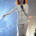 Florence_and_the_Machine_Wiltern_Theater_11-06-10_15