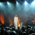 Florence_and_the_Machine_Wiltern_Theater_11-06-10_16