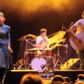 Grouplove_Wiltern_Theater_11-06-10_01