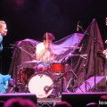 Grouplove_Wiltern_Theater_11-06-10_03
