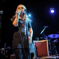 Isobel_Campbell_and_Mark_Lanegan_El_Rey_Theater_10-29-10_01