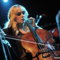 Isobel_Campbell_and_Mark_Lanegan_El_Rey_Theater_10-29-10_03