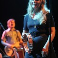 Isobel_Campbell_and_Mark_Lanegan_El_Rey_Theater_10-29-10_10