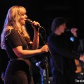 Isobel_Campbell_and_Mark_Lanegan_El_Rey_Theater_10-29-10_12