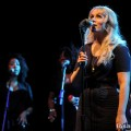 Isobel_Campbell_and_Mark_Lanegan_El_Rey_Theater_10-29-10_13