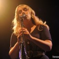Isobel_Campbell_and_Mark_Lanegan_El_Rey_Theater_10-29-10_14