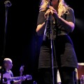 Isobel_Campbell_and_Mark_Lanegan_El_Rey_Theater_10-29-10_16