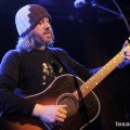 Badly_Drawn_Boy_Troubadour_12-16-10_02