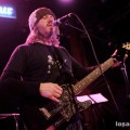 Badly_Drawn_Boy_Troubadour_12-16-10_03