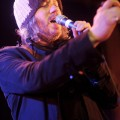Badly_Drawn_Boy_Troubadour_12-16-10_04