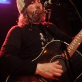 Badly_Drawn_Boy_Troubadour_12-16-10_05
