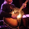 Badly_Drawn_Boy_Troubadour_12-16-10_06