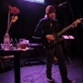 Badly_Drawn_Boy_Troubadour_12-16-10_10