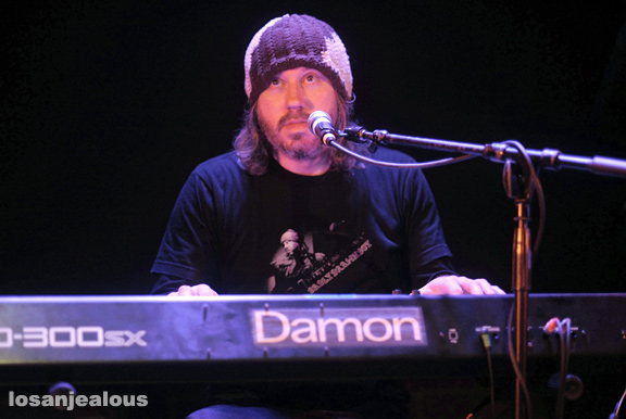 Badly_Drawn_Boy_Troubadour_12-16-10_11