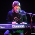 Badly_Drawn_Boy_Troubadour_12-16-10_12