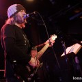 Badly_Drawn_Boy_Troubadour_12-16-10_14