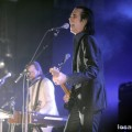 Grinderman_The_Music_Box_11-30-10_01