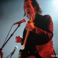 Grinderman_The_Music_Box_11-30-10_02