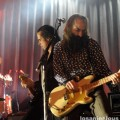 Grinderman_The_Music_Box_11-30-10_03