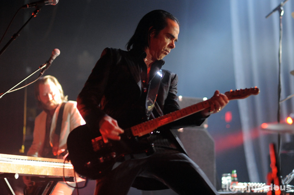 Grinderman_The_Music_Box_11-30-10_04
