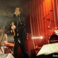 Grinderman_The_Music_Box_11-30-10_09