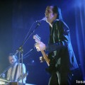 Grinderman_The_Music_Box_11-30-10_10