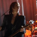 Grinderman_The_Music_Box_11-30-10_11
