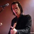 Grinderman_The_Music_Box_11-30-10_12