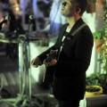 Jens_Lekman_SkyBar_Mondrian_Sessions_12-04-10_02