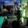 Jens_Lekman_SkyBar_Mondrian_Sessions_12-04-10_03
