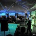 Jens_Lekman_SkyBar_Mondrian_Sessions_12-04-10_04