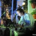 Jens_Lekman_SkyBar_Mondrian_Sessions_12-04-10_05