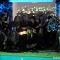 Jens_Lekman_SkyBar_Mondrian_Sessions_12-04-10_08