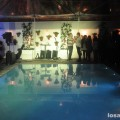 Jens_Lekman_SkyBar_Mondrian_Sessions_12-04-10_10