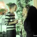 Jens_Lekman_SkyBar_Mondrian_Sessions_12-04-10_11