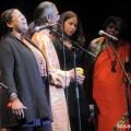 Michelle-Coltrane-&-Radha-Botofasina_01