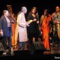 Michelle-Coltrane-&-Radha-Botofasina_02