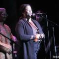 Michelle-Coltrane_01